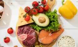 Benefícios do uso de gorduras de qualidade na dieta!