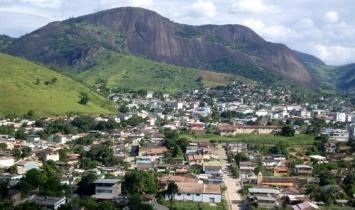 Maconha e outras drogas descriminalizadas em Mantena