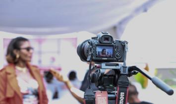 Dicas de filmagens e vídeos para os empreendedores