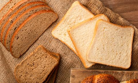 3 mitos da nutrição que podem sabotar você!