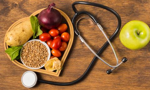 Pilares da Nutrição: Eles influenciam no seu resultado!