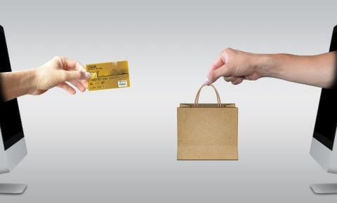 Relatório Vesta indica que fraudes em transações sem cartão estão ficando mais sofisticadas