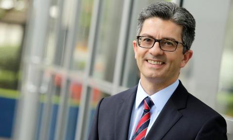 Agência internacional de avaliação de risco eleva classificação do Banco Mercantil do Brasil