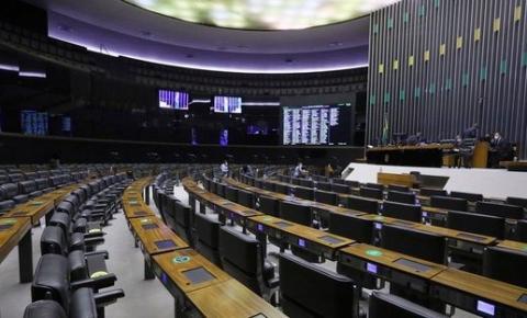Derrubado veto de Bolsonaro à inclusão de municípios na SUDENE