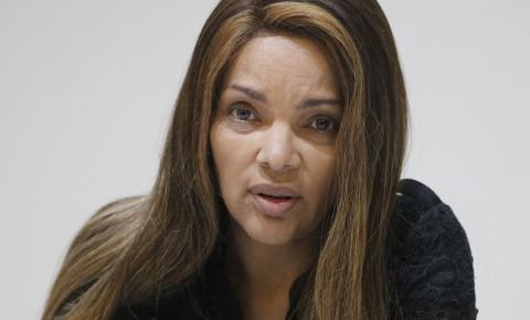 Flordelis e nove acusados pela morte de pastor vão a júri popular