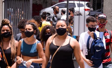 Relatório aponta impacto da pandemia na saúde mental de adolescentes
