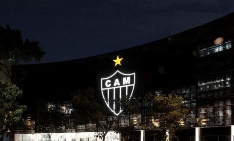 Conmebol indefere pedido do Atlético-MG para anular o jogo contra o Palmeiras