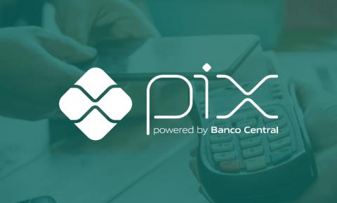 Clientes podem pagar conta da CEMIG via PIX