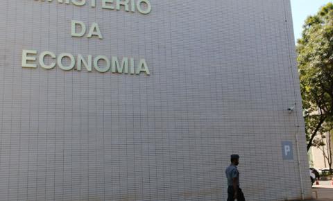 Ministério da Economia indica Paulo Valle para Secretaria do Tesouro