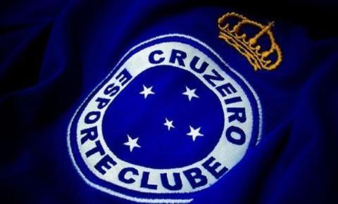 Cruzeiro é eliminado da Copa do Brasil